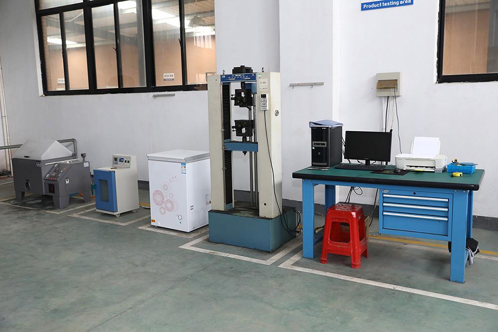 产品试验区2