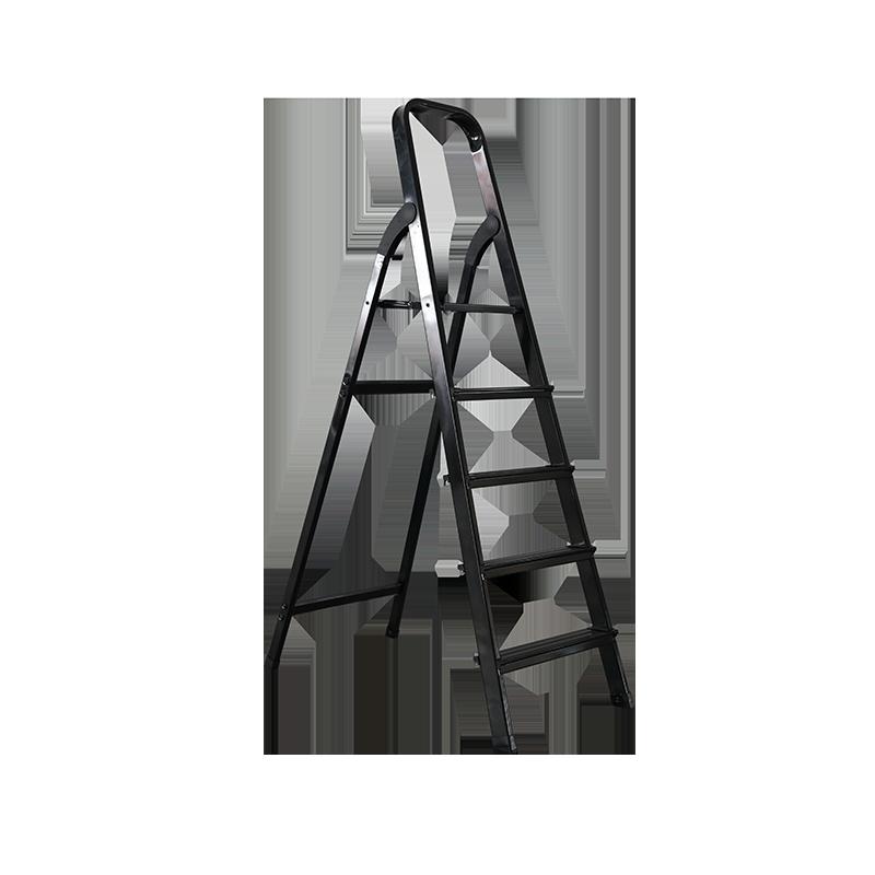 204铝合金家用梯