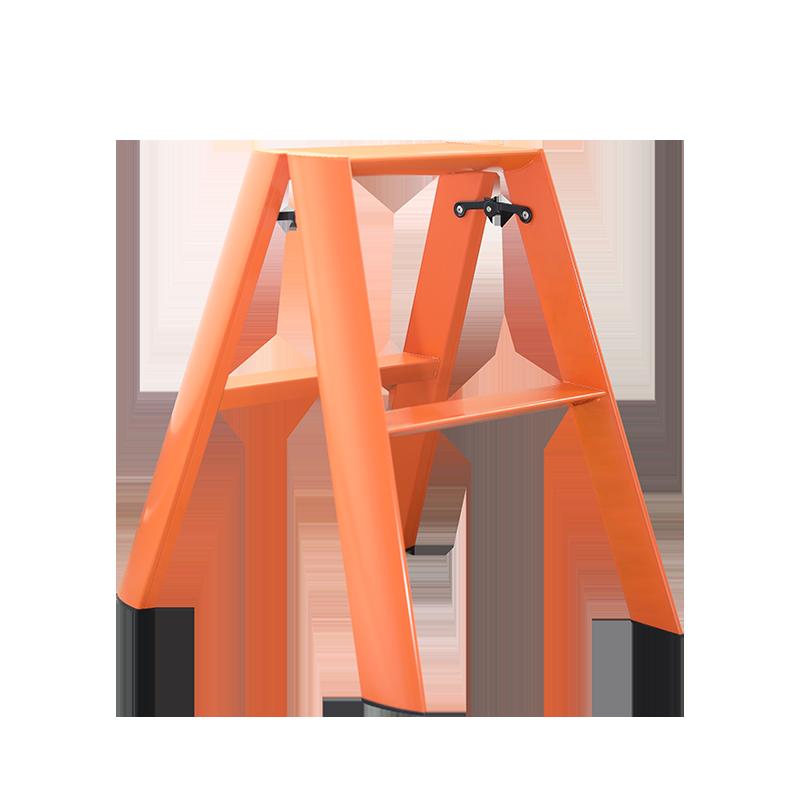 303-2铝合金家用梯