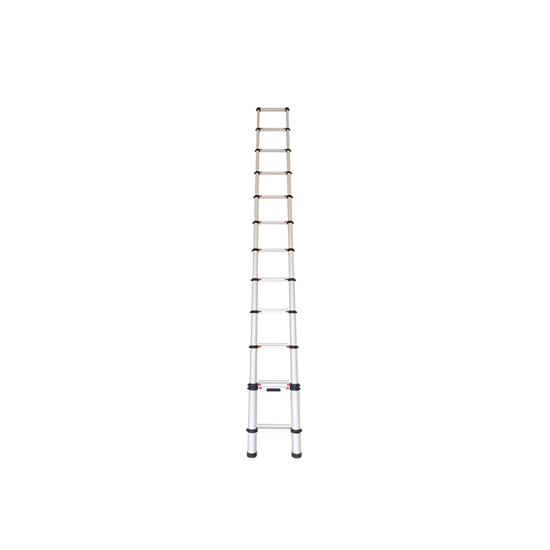 如何挑选铝合金家用梯?